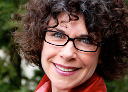 Merrill Powers - Providing psychotherapy, EMDR, counseling, and coaching in Auburn, California.